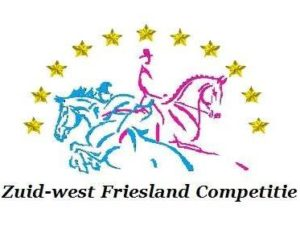 Zuid-west Friesland Competitie