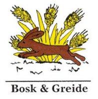 logo_bosk_en_greide