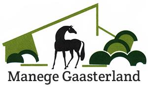 Manege Gaasterland